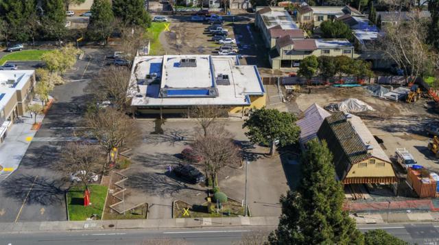 1250 Mendocino Avenue, Santa Rosa, CA 95401 (#21912722) :: Lisa Perotti | Zephyr Real Estate