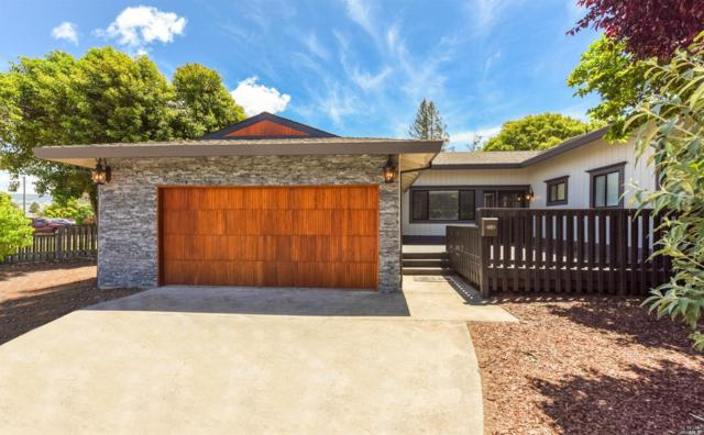 129 Alma Avenue, Rohnert Park, CA 94928 (#21912787) :: Intero Real Estate Services