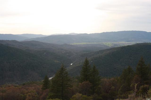 Covelo, CA 95428 :: Lisa Perotti   Zephyr Real Estate