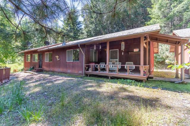 8601 Woodman Creek Road, Laytonville, CA 95454 (#21912825) :: Lisa Perotti | Zephyr Real Estate