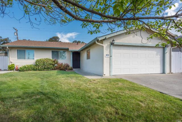 966 Nightingale Drive, Fairfield, CA 94533 (#21912826) :: Rapisarda Real Estate