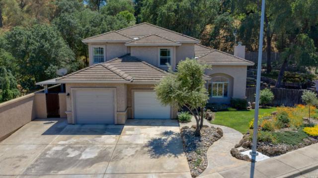 9912 Fox Borough Drive, Oakdale, CA 95361 (#21912847) :: Intero Real Estate Services