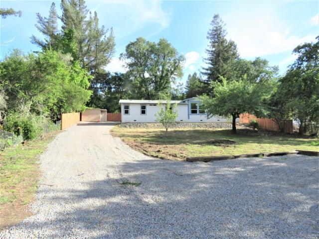 7050 Hwy 116 Highway, Forestville, CA 95436 (#21912878) :: RE/MAX GOLD