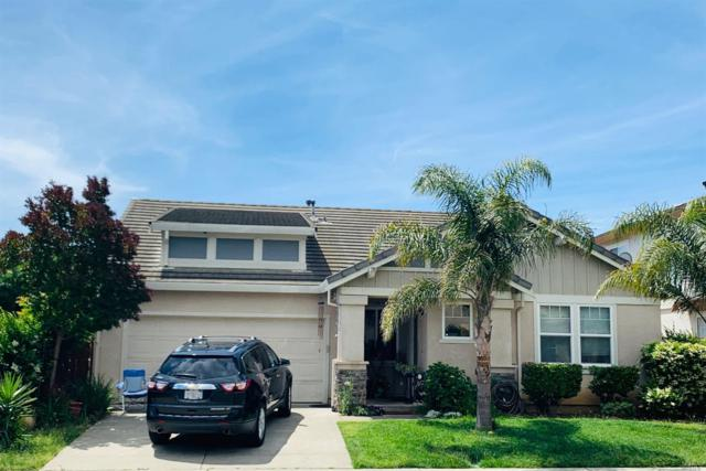 2121 Beaujolais Court, Fairfield, CA 94533 (#21912881) :: Intero Real Estate Services