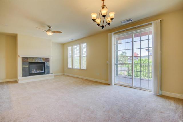 198 Johnson Street, Windsor, CA 95492 (#21912900) :: Rapisarda Real Estate