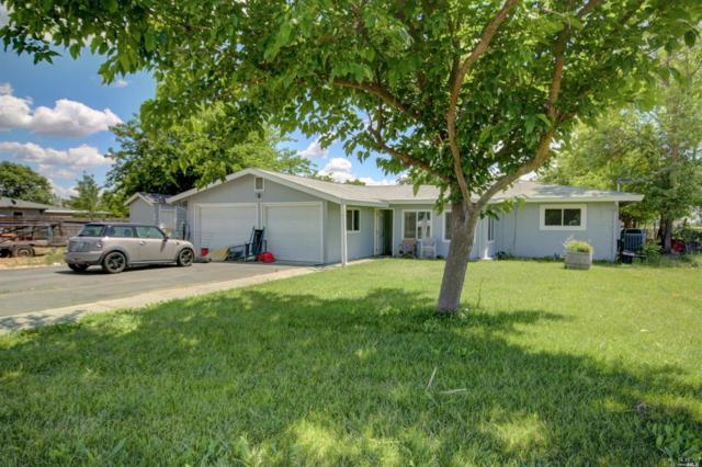 5090 Maple Road, Vacaville, CA 95687 (#21912909) :: RE/MAX GOLD