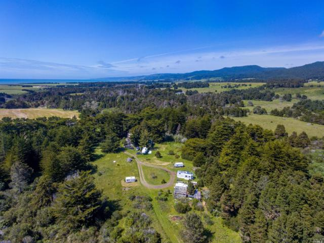 20801 S Highway 1 Highway, Manchester, CA 95459 (#21912945) :: RE/MAX GOLD