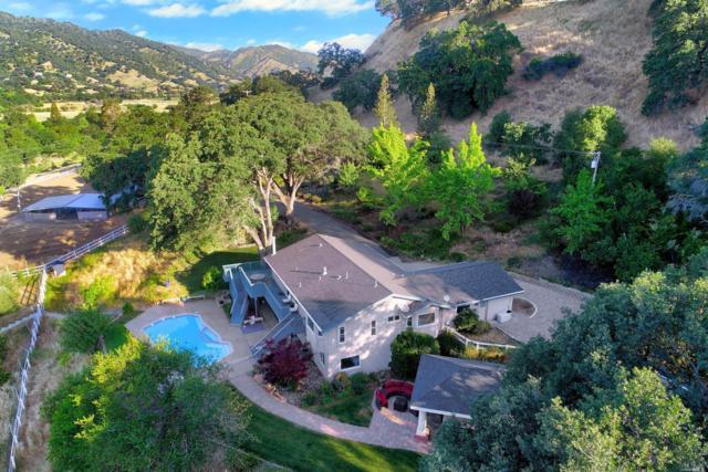 3690 Wild Oak Trail, Vacaville, CA 95688 (#21912961) :: Intero Real Estate Services