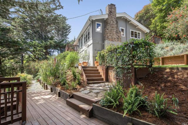 Mill Valley, CA 94941 :: Intero Real Estate Services