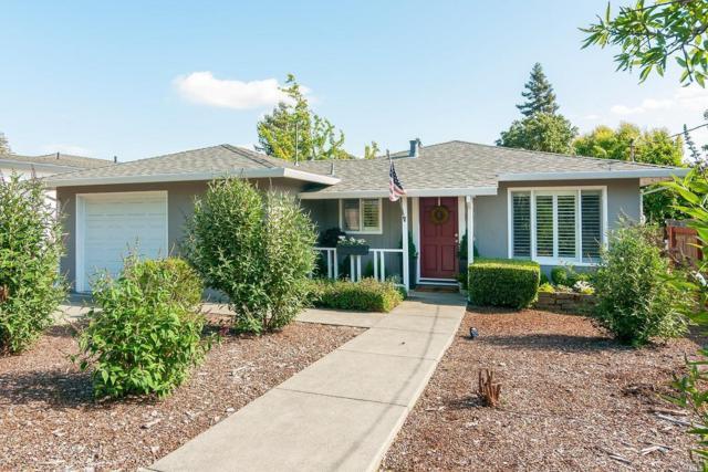 673 Peach Street, Novato, CA 94945 (#21913058) :: RE/MAX GOLD