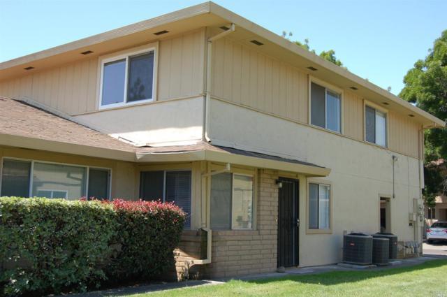 1950 Peabody Road #3, Vacaville, CA 95687 (#21913140) :: Rapisarda Real Estate