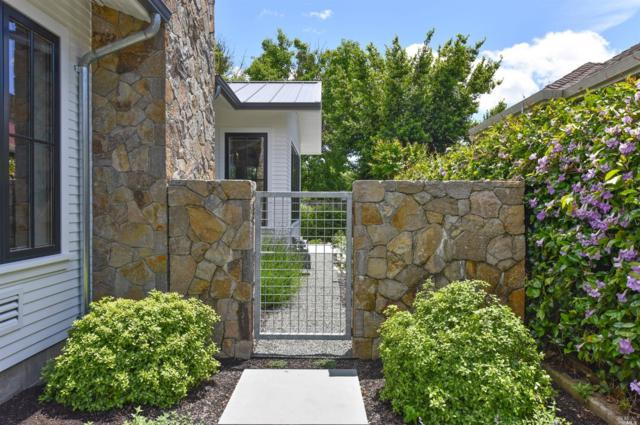 2009 Webber Avenue, Yountville, CA 94599 (#21913143) :: Lisa Perotti   Zephyr Real Estate