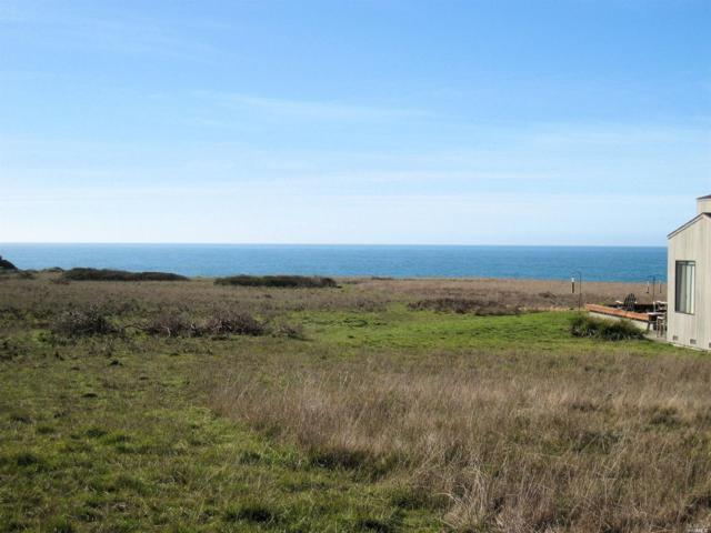 374 Grey Whale, The Sea Ranch, CA 95497 (#21913147) :: Lisa Perotti | Zephyr Real Estate