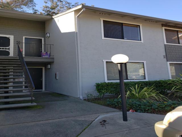 900 Cambridge Drive #113, Benicia, CA 94510 (#21913151) :: Intero Real Estate Services