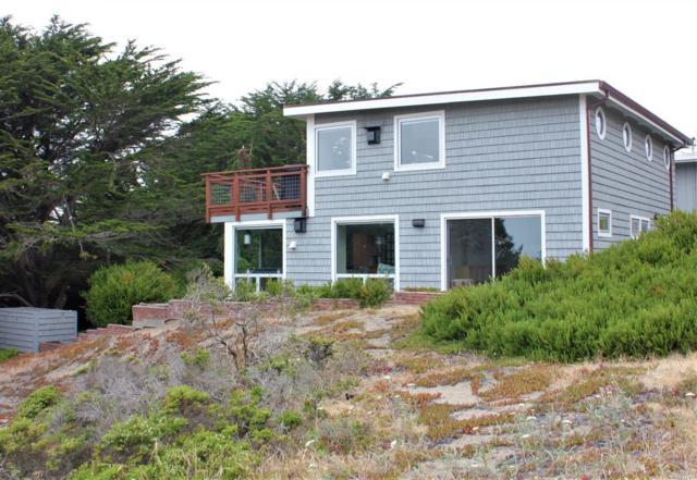 2915 Driftwood Road, Bodega Bay, CA 94923 (#21913166) :: Rapisarda Real Estate