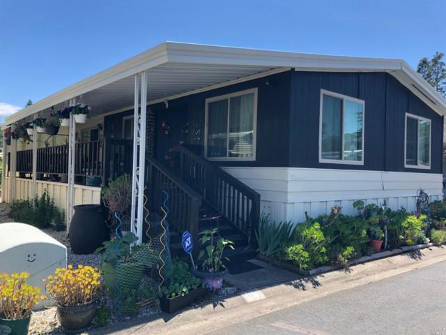 700 E Gobbi Street #46, Ukiah, CA 95482 (#21913175) :: Rapisarda Real Estate