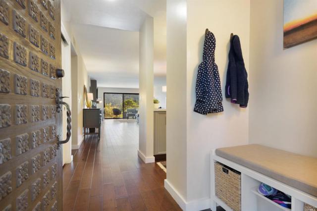 565 Via Casitas #14, Greenbrae, CA 94904 (#21913192) :: Lisa Perotti | Zephyr Real Estate