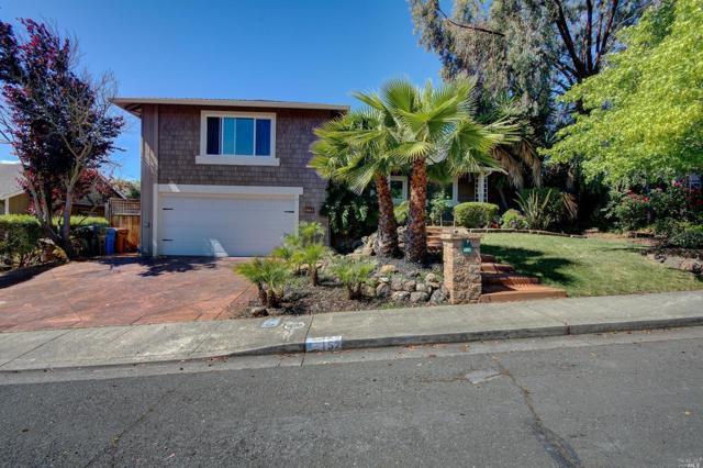 152 E Seaview Drive, Benicia, CA 94510 (#21913199) :: Lisa Perotti | Zephyr Real Estate