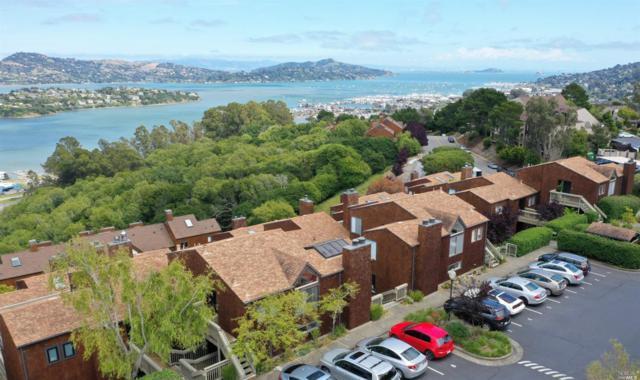 292 Headlands Court, Sausalito, CA 94965 (#21913206) :: Lisa Perotti | Zephyr Real Estate