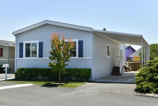 196 Pear Lane, Santa Rosa, CA 95407 (#21913269) :: W Real Estate | Luxury Team