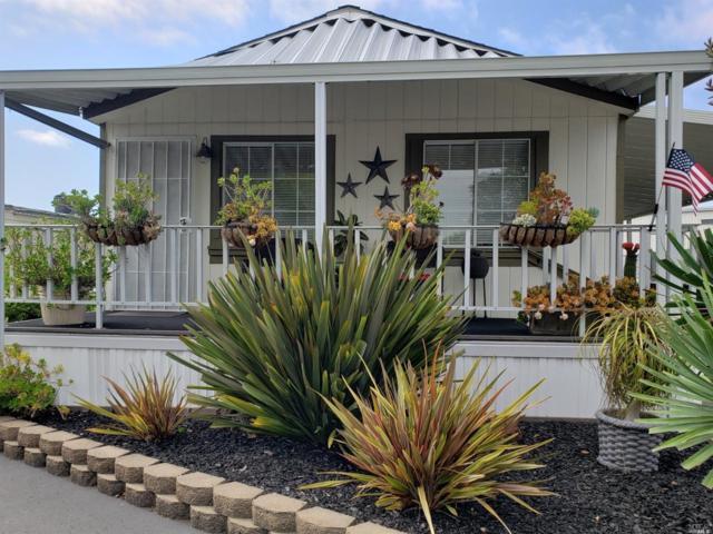 131 Coachman Lane, Santa Rosa, CA 95404 (#21913280) :: Rapisarda Real Estate