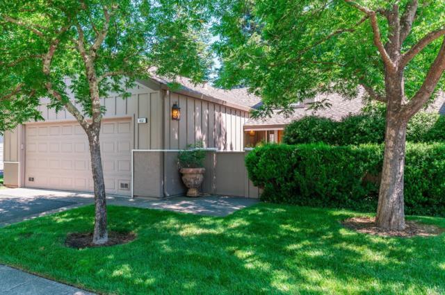 852 Princeton Drive, Sonoma, CA 95476 (#21913309) :: W Real Estate | Luxury Team