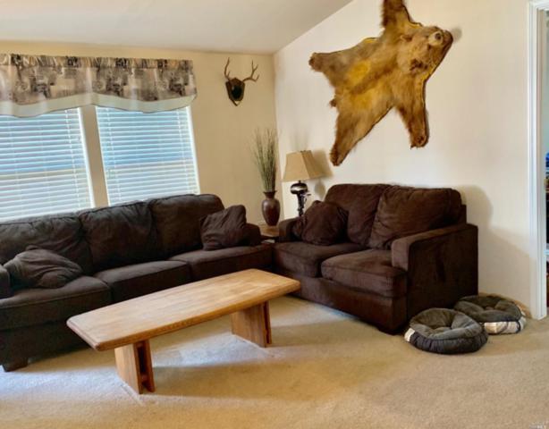 151 Robin Street, Napa, CA 94558 (#21913434) :: Lisa Perotti | Zephyr Real Estate