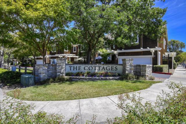 7500 Batkin Court, Cotati, CA 94931 (#21913436) :: Lisa Perotti | Zephyr Real Estate