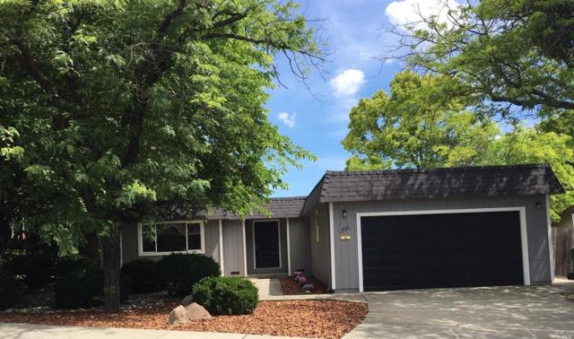 486 Dahlia Street, Fairfield, CA 94533 (#21913466) :: Lisa Perotti | Zephyr Real Estate