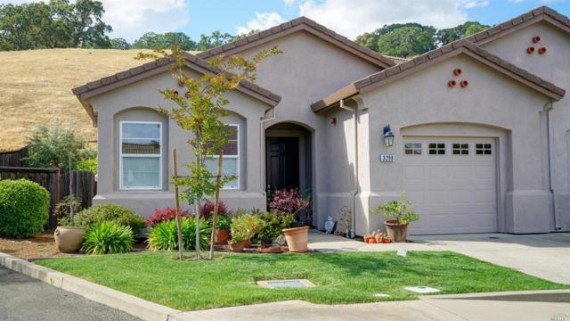 3298 Inwood Place, Fairfield, CA 94534 (#21913483) :: Lisa Perotti | Zephyr Real Estate