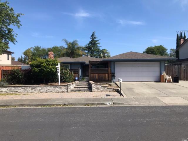 416 Hartwick Lane, Fairfield, CA 94533 (#21913522) :: Lisa Perotti | Zephyr Real Estate
