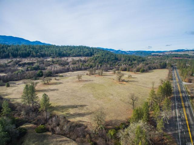48650 Highway 101, Laytonville, CA 95454 (#21913537) :: Lisa Perotti | Zephyr Real Estate