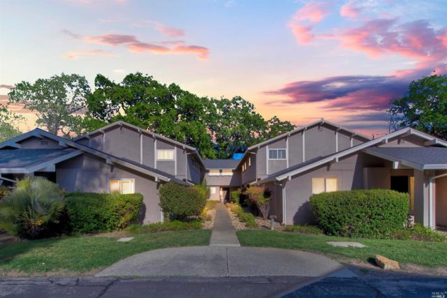 Vacaville, CA Real Estate Listings & Homes For Sale