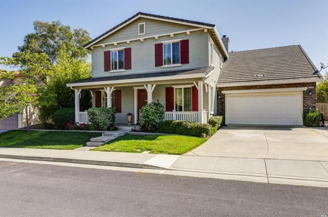 2478 Sanctuary Circle, Fairfield, CA 94534 (#21913754) :: Lisa Perotti | Zephyr Real Estate