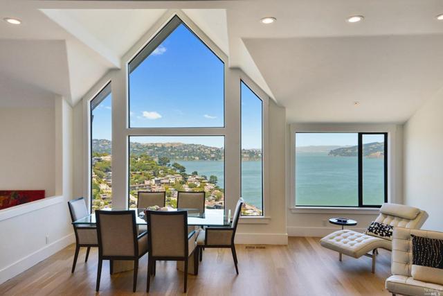 331 Sausalito Boulevard, Sausalito, CA 94965 (#21913786) :: W Real Estate | Luxury Team