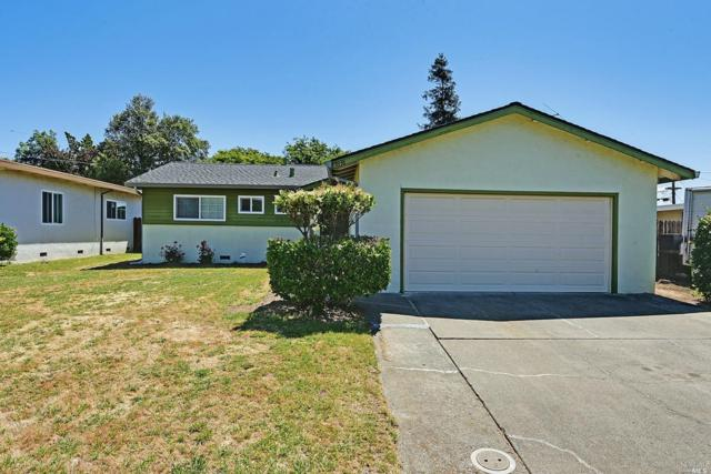1838 San Benito Street, Fairfield, CA 94533 (#21913825) :: Rapisarda Real Estate