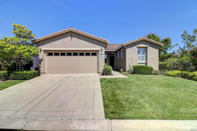 354 Southern Hills Drive, Rio Vista, CA 94571 (#21913904) :: Rapisarda Real Estate