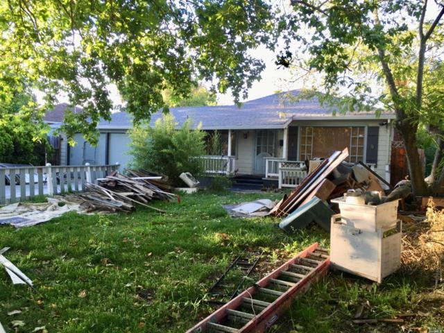 2114 Spring Creek Drive, Santa Rosa, CA 95405 (#21913911) :: Lisa Perotti   Zephyr Real Estate