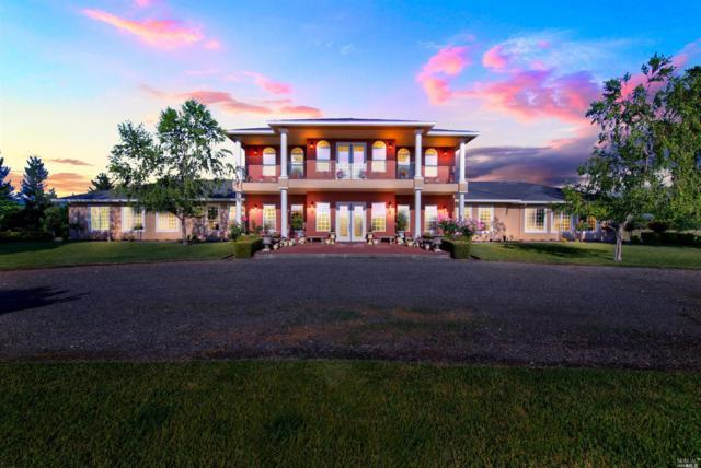 6577 Rogers Lane, Vacaville, CA 95688 (#21913936) :: Intero Real Estate Services