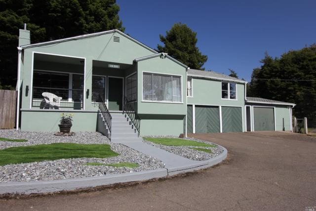 32201 O Bayley Drive, Fort Bragg, CA 95437 (#21913956) :: Lisa Perotti | Zephyr Real Estate