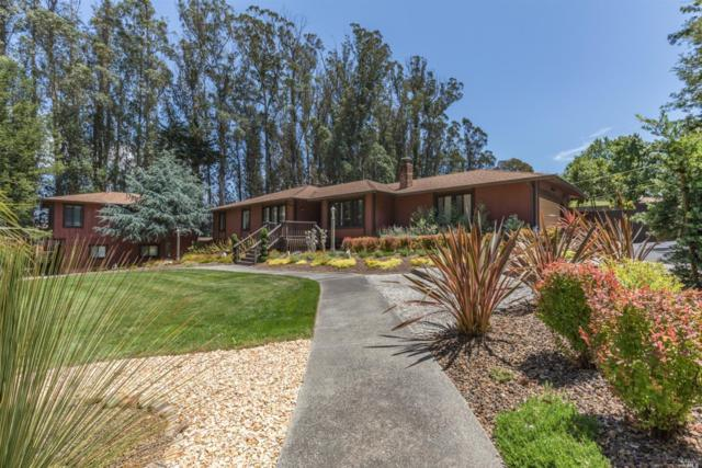 280 W Railroad Avenue, Cotati, CA 94931 (#21913979) :: W Real Estate | Luxury Team