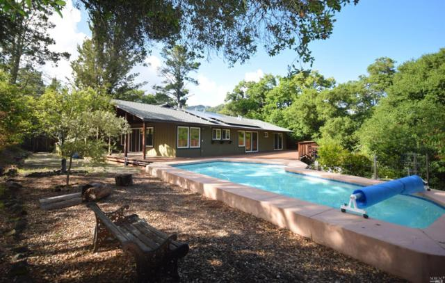 18825 Prospect Drive, Sonoma, CA 95476 (#21913999) :: Lisa Perotti | Zephyr Real Estate