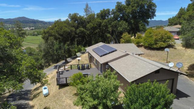26590 River Road, Cloverdale, CA 95425 (#21914033) :: Lisa Perotti | Zephyr Real Estate