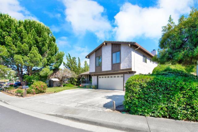 473 Americano Way, Fairfield, CA 94533 (#21914075) :: Lisa Perotti | Zephyr Real Estate