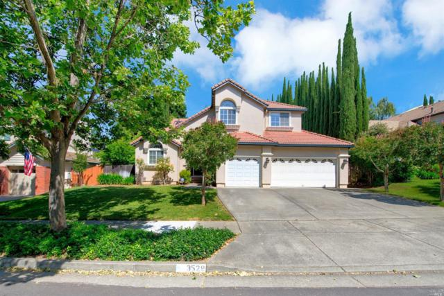 3529 Glenwood Drive, Fairfield, CA 94534 (#21914126) :: Lisa Perotti | Zephyr Real Estate