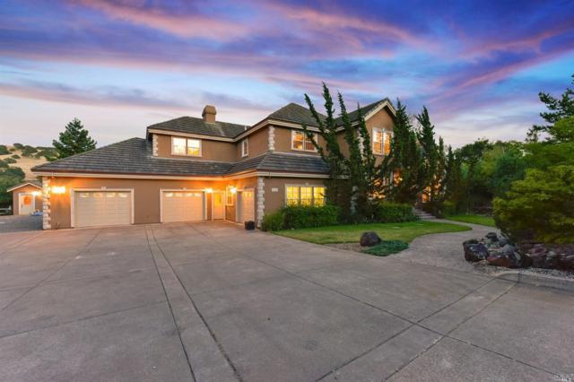 4680 Green Valley Lane, Fairfield, CA 94534 (#21914159) :: Rapisarda Real Estate
