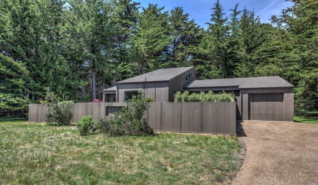 40710 Leeward Reach, The Sea Ranch, CA 95497 (#21914224) :: Lisa Perotti | Zephyr Real Estate