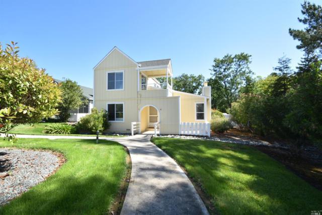 213 Shorebird Court, Lakeport, CA 95453 (#21914248) :: Lisa Perotti | Zephyr Real Estate