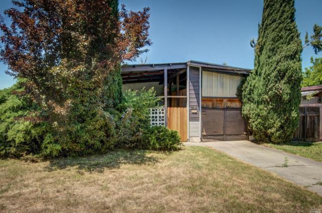 2049 Fairfield Avenue, Fairfield, CA 94533 (#21914318) :: Lisa Perotti | Zephyr Real Estate