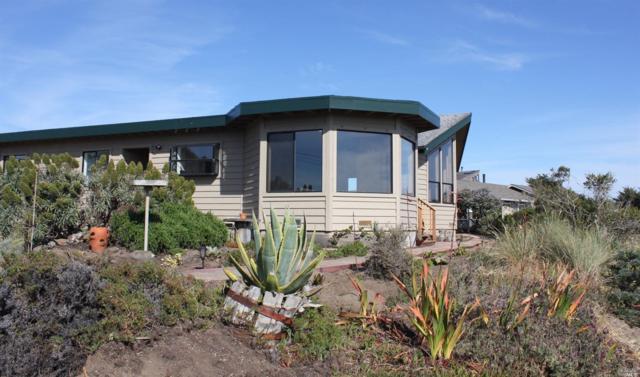 220 Miwok Road, Bodega Bay, CA 94923 (#21914345) :: Rapisarda Real Estate